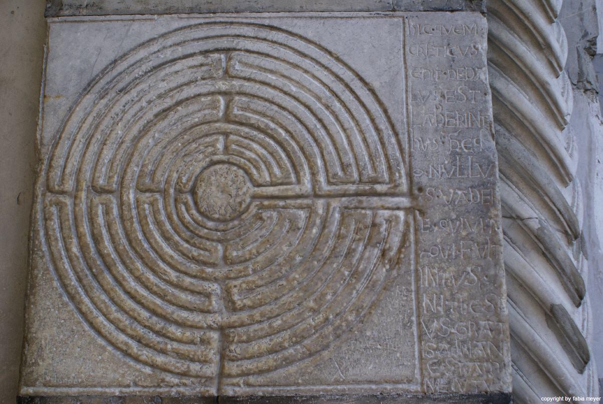 Kreislauf Der Der Ewige Kreislauf